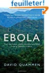 Ebola - The Natural and Human History...