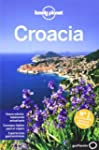 Croacia 5 (Gu�as de Pa�s Lonely Planet)