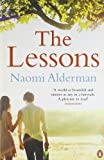 Naomi Alderman The Lessons