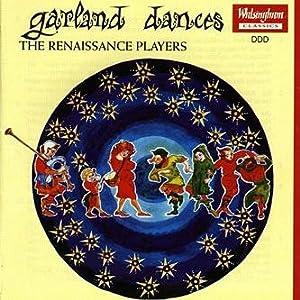 Garland Dances