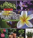echange, troc Andrea Rausch - Lexiguide des plantes d'intérieur et de balcon