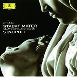 Dvorák: Stabat mater, Op.58