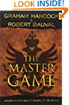 Master Game: Unmasking the Secret Rul...