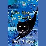 Love Her to Death | Linda Palmer