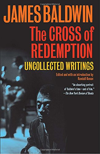 The Cross of Redemption: Uncollected Writings (Vintage International Original)