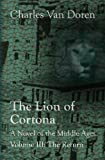 img - for The Lion of Cortona: The Return (Volume 3) book / textbook / text book