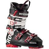 Rossignol Chaussures De Skis Rossignol Alltrack 90 Homme Taille 41 265 Mp Noir