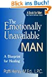 The Emotionally Unavailable Man (Engl...