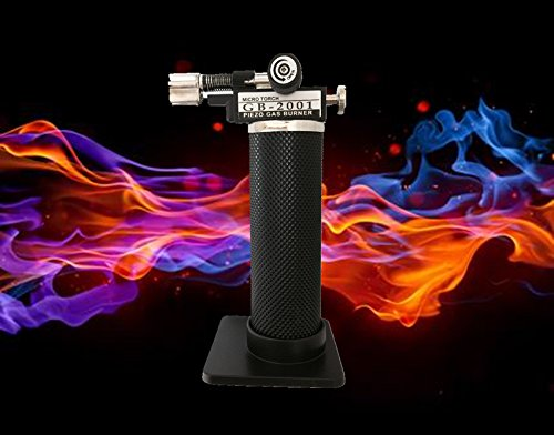 concise-home-kitchen-culinary-micro-butane-torch-for-soldering-plumbing-jewelry-culinary-camping-wel