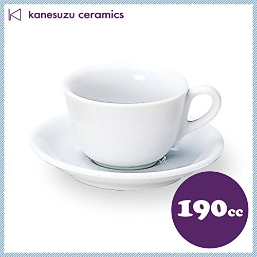 コーヒーカップは、プレゼントや贈り物にぴったり。その魅力を大解剖!