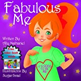 "Childrens Ebook: ""Fabulous Me"" (""All About Emma"" Childrens Books Collection)"