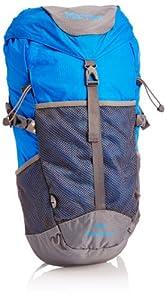 Marmot Ultra Kompressor Daypack - Cobalt Blue