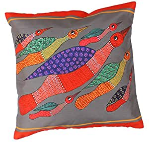 Father s Day Gifts Sale Decorative Throw Pillow Zippered
