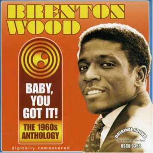 Ringtone: Send Brenton Wood Ringtones to your Cell Phone! (ad) - 51AdDtJyfYL