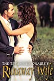 The Texas Millionaires Runaway Wife