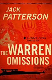 The Warren Omissions (A James Flynn Thriller Book 1)