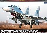 1/48 S-30M2 ロシア空軍