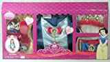 Disney Princess Snow White Dress Up Set