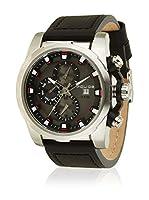 Police Reloj de cuarzo Man Speedster 46 mm