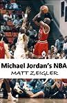 Michael Jordan's NBA