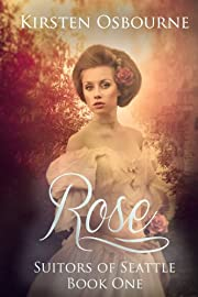 Rose (Suitors of Seattle)