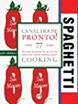 Canal House Cooking, Volume N� 8: Pro...
