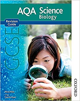aqa biology coursework 2011 Aqa gcse biology specification from our website aqauk 5gcse biology for the jcq form notification of lost coursework jcq / lcw form 158 keeping.