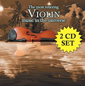 Free Relaxing Violin Music Download Songs Mp3
