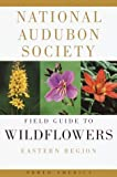 img - for National Audubon Society Field Guide to North American Wildflowers (Eastern Region) by William A. Niering (1979-06-12) book / textbook / text book
