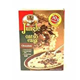 Jungle Oats So Easy Chocolate 350g