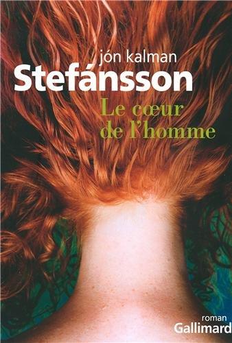 Jon Kalman STEFANSSON (Islande) 51AdIyr0XLL._