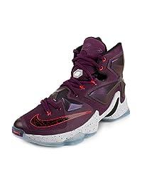 Nike LeBron XIII Men's Basketball Shoe