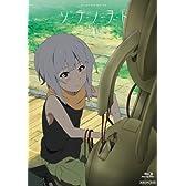 ソ・ラ・ノ・ヲ・ト 4【完全生産限定版】 [Blu-ray]