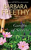 Garden of Secrets (Angel's Bay, Book 5)