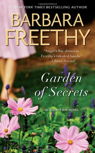 Garden of Secrets (Angel&#39;s Bay)