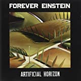 Artificial Horizon by Forever Einstein (1995-03-29)