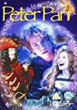 Peter Pan [DVD] [2003]