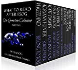 img - for What to Read After FSOG: The Gemstone Collection (WTRAFSOG Book 2) book / textbook / text book