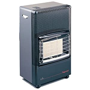 Portable Gas Heater Uk Calor Gas Superser Gas Cabinet Heater