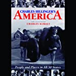 Charles Hillinger's America: People and Places in All 50 States | Charles Hillinger