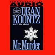 Mr. Murder   [Dean Koontz]