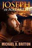 img - for Joseph of Nazareth book / textbook / text book