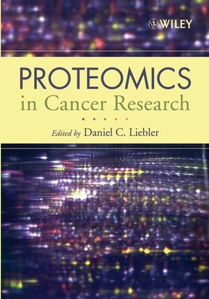 Proteomics In Cancer Research