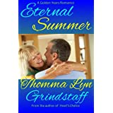 Eternal Summerby Thomma Lyn Grindstaff