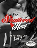 Shattered Hart (The Hart Family)