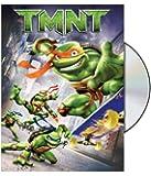 TMNT (Bilingual)