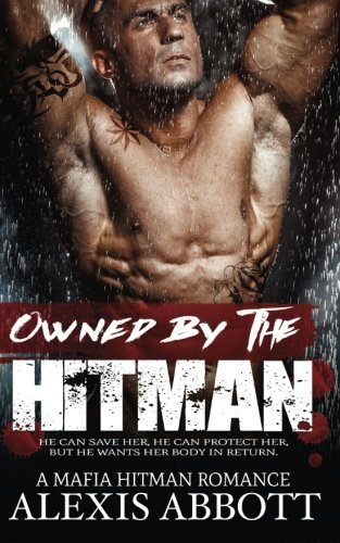 Owned by the Hitman