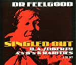 Singled Out [Box Set]