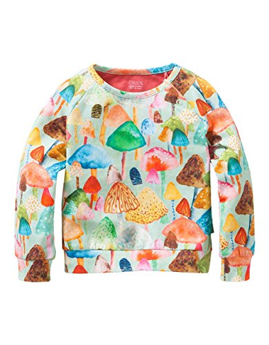 oilily-yf16gje005-camiseta-de-manga-larga-ninos-mehrfarbig-green-73-24-meses