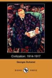 Civilization: 1914-1917 (Dodo Press)